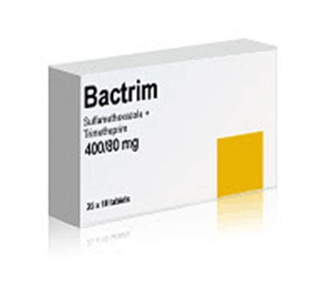 Obat Ciprofloxacin Injeksi dosis obat bactrim sulfamethoxazole trimethoprim