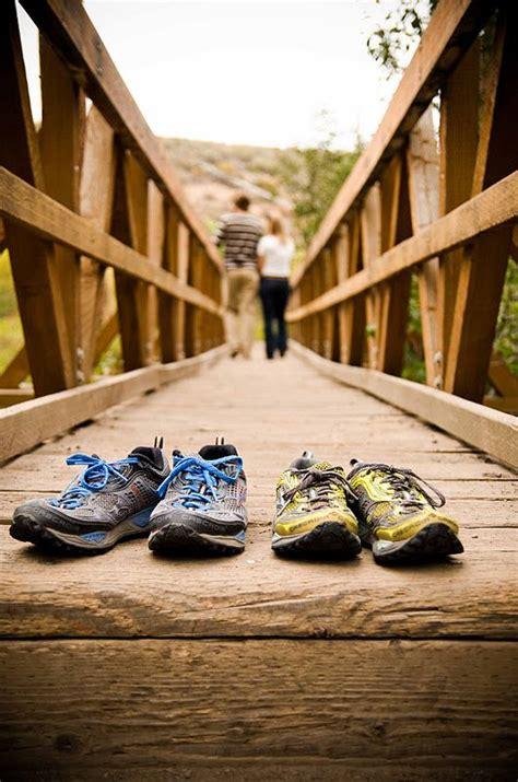 running shoes bend oregon bend oregon shevlin park running shoes engagement