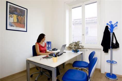 ufficio arredato uffici arredati roma uffici temporanei time for