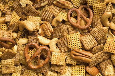 whole grain unsalted pretzels recipe whole grain mix wellnotes bush
