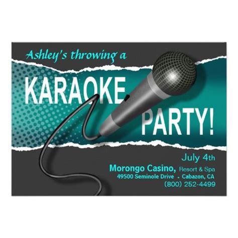 imagenes graciosas karaoke karaoke paper and girls on pinterest