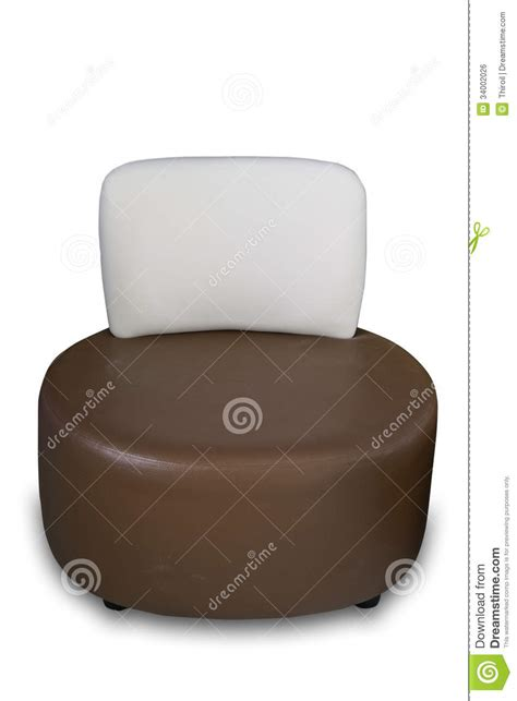 circle armchair circle armchair royalty free stock image image 34002026