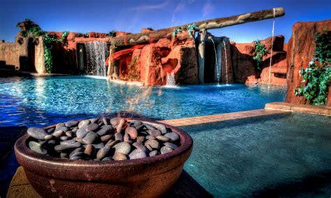 landscape design utah newest home lansdscaping ideas