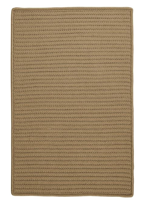 Colonial Area Rugs Colonial Mills Simply Home Solid H770 Cafe Tostado Area Rug Carpetmart
