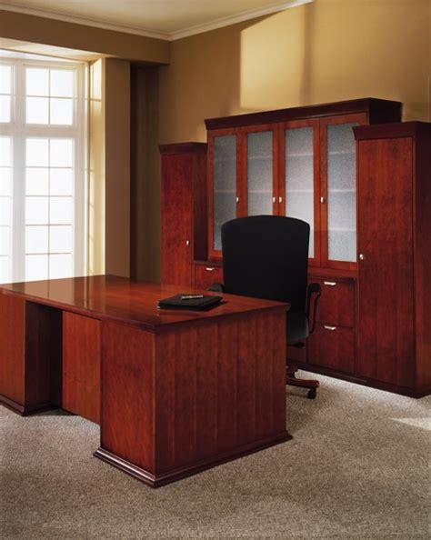 discount executive office furniture all best furniture pictures executive office furniture
