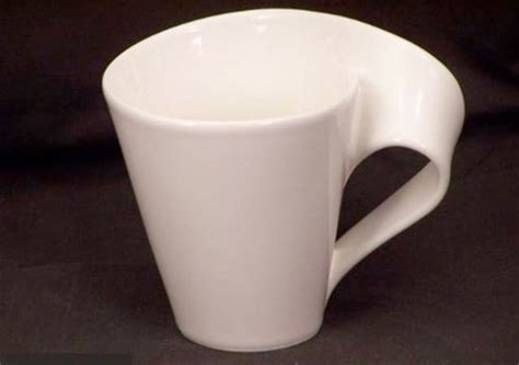 unusual mugs 17 cool and unusual mugs