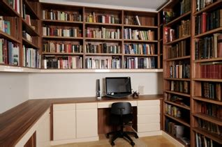 home office fitted furniture fitted bedrooms maidstone home office canterbury