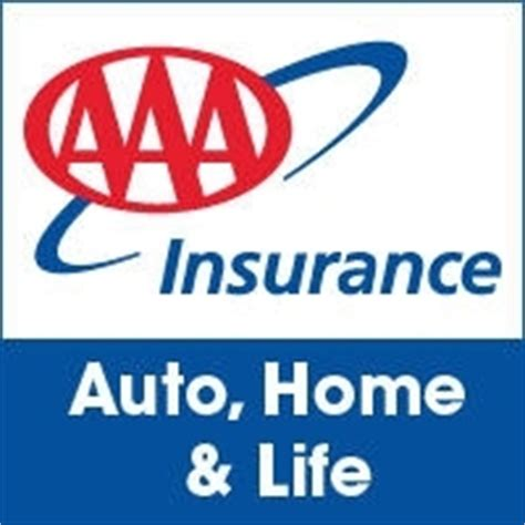 aaa auto insurance euless insider pages