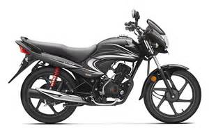 Honda Yuga Colors Honda Yuga Bs Iv Model Power Mileage Safety