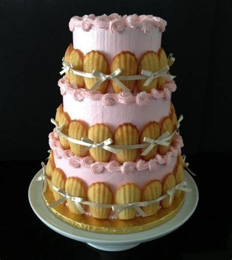madeleine cake madeleines pinterest madeleine cakes  galleries
