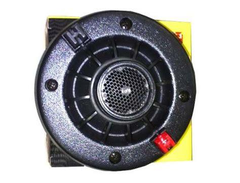 capacitor para driver jbl capacitor para driver selenium d220ti