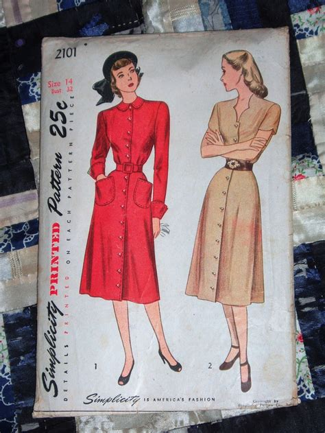 pattern recognition in french 58 best 1947 fashion images on pinterest vintage fashion