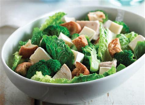 Chicken Salad Shelf by Salade Au Poulet Et Au Brie Recette Plaisirs Laitiers