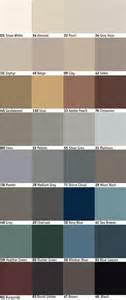johnsonite color chart johnsonite cd xx t molding transition johnsonite vinyl