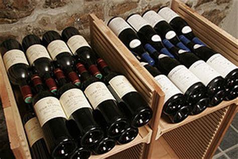 construire sa cave à vin 2757 construire sa cave 224 vin
