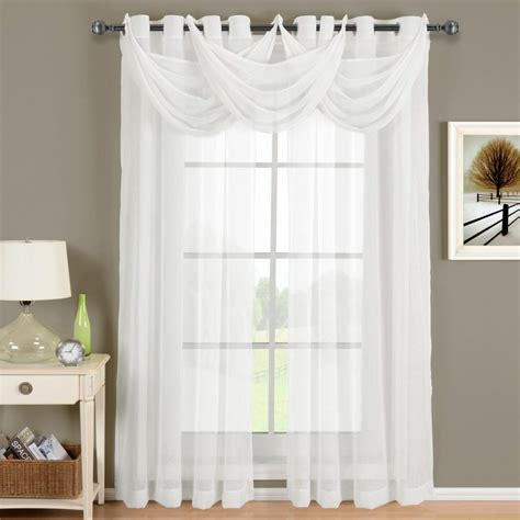 penneys curtain rods jcpenney curtain hardware soozone