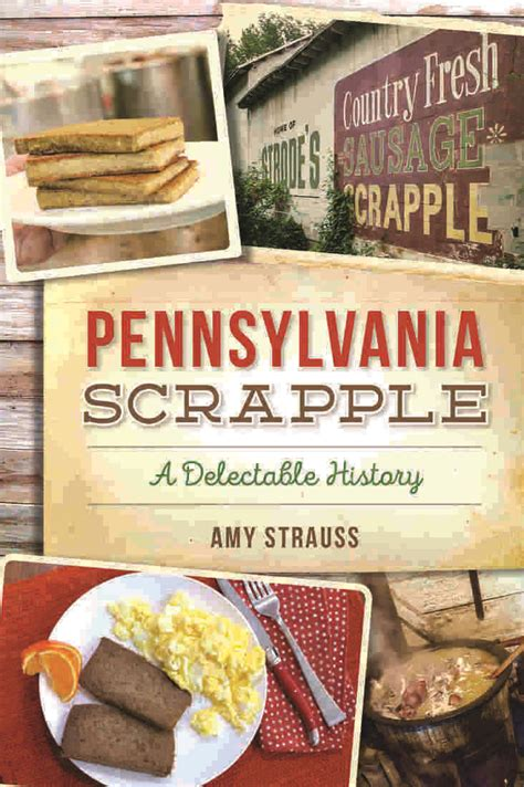 barnes noble to host book barnes noble to host book signing for pennsylvania