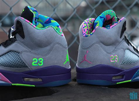 new year 5s jordans for sale alliance for networking visual culture 187 bel air 5