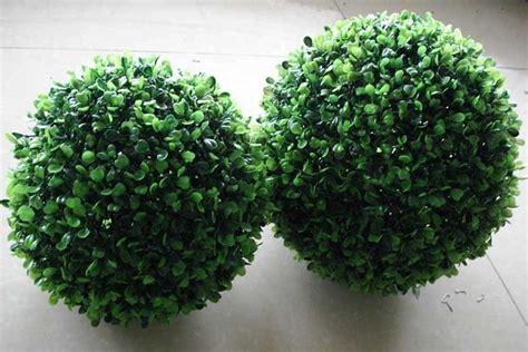 piante finte da giardino siepi artificiali siepi siepi finte