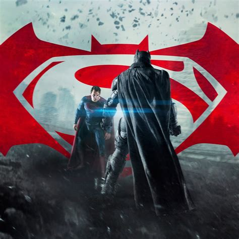 wallpaper batman vs superman android batman v superman dawn of justice hd wallpaper hd wallpapers