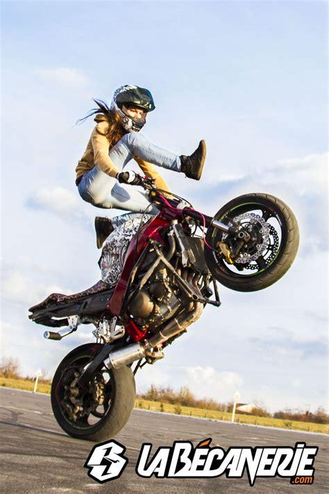 Motorrad Stunts by 143 Besten Motorrad Stunts Bilder Auf Motorrad