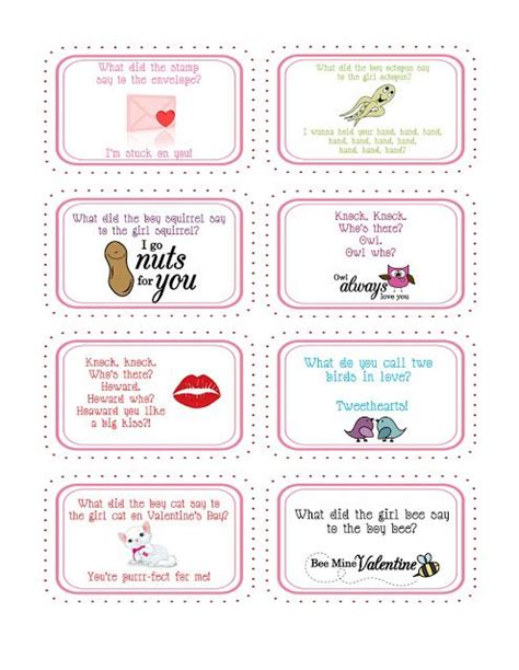 printable valentine quotes 17 best images about valentine s day on pinterest