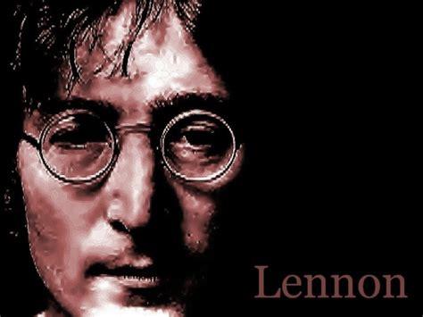 imagenes de john lennon john lennon john lennon wallpaper 2985663 fanpop