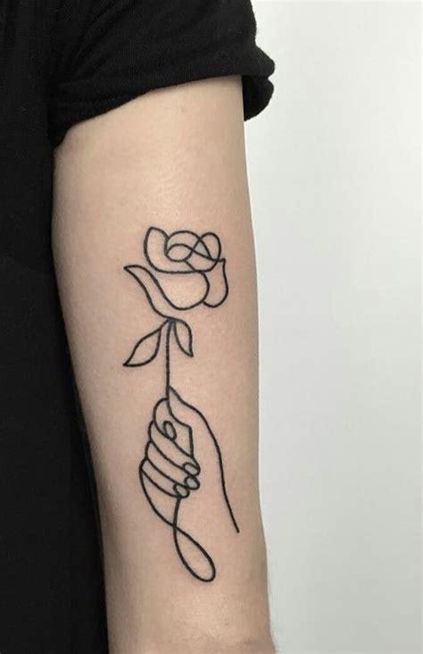 simple unique tattoo best 25 simple unique tattoos ideas on pinterest unique