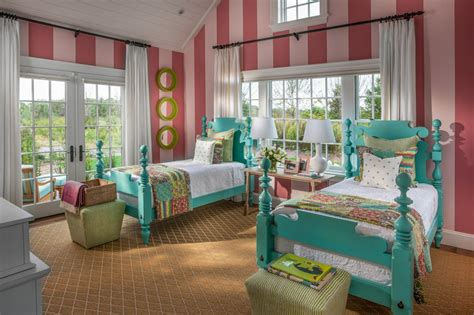 House Of Bedroom Kids | hgtv dream home 2015 kids bedroom hgtv dream home 2015