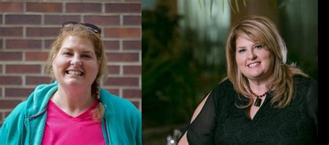 total transformation prior to the makeover this master tmm danya gresham before and after mommy makeover