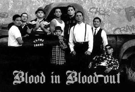 imagenes chidas de sangre x sangre sangre por sangre