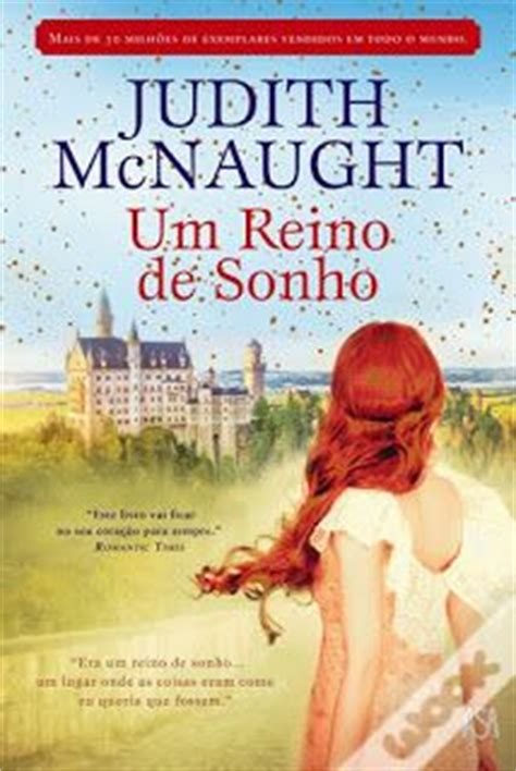 Until You By Judith Mcnaught a kingdom of dreams the westmoreland dynasty saga book 2 by judith mcnaught merrick