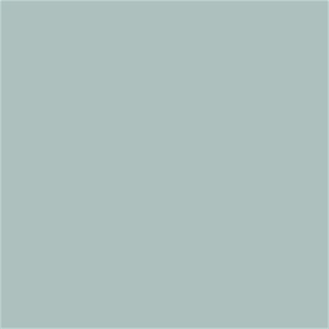 Can You Paint A Dining Room Table - wedgewood gray hc 146 by benjamin moore paint
