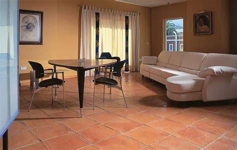 fliesen für wohnzimmer und küche naturstein fliesenspiegel k 252 che