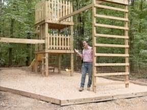 play structure building plans find house plans