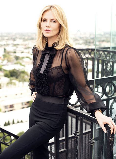 cast fifty shades of grey elena fifty shades darker cast update charlize theron joins