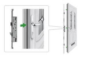 Patio Door Locking Systems Types Of Patio Locks Confused