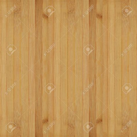 bamboo flooring vs hardwood flooring decor references