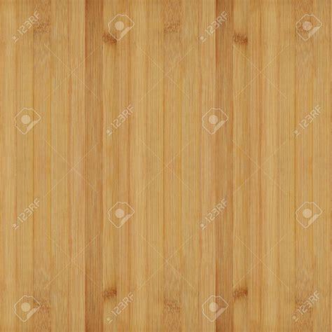 Engineered Hardwood Flooring Cost Comparison   2017, 2018
