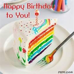 birthday card happy birthday cards free printable send happy birthday wallpapers best