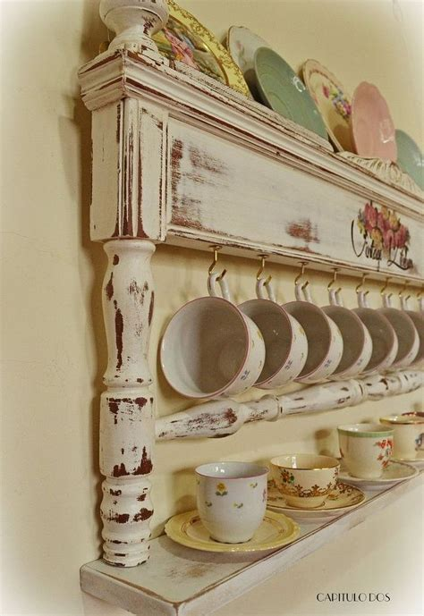 How To Make A Wood Headboard And Footboard 35 Amazing Repurposed Flea Market Finds That Will Make