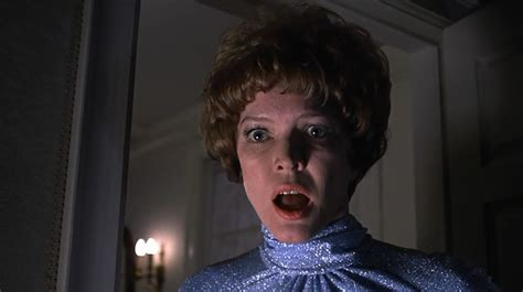 ellen burstyn official website classic movies the exorcist 1973