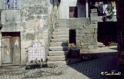 ladario nanan s 193 t 195 o e seus habitantes