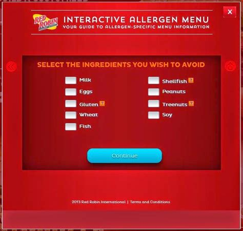 Red Robin E Gift Card - 25 best red robin gift card ideas on pinterest