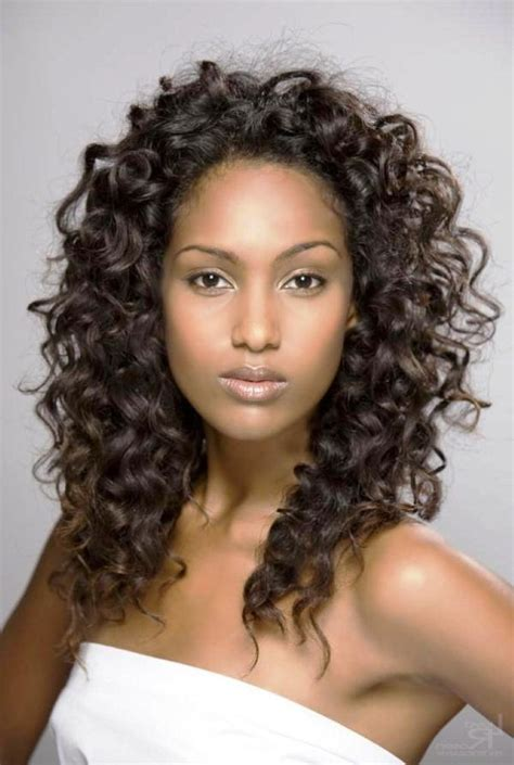 tight curly hairstyles tight curly hairstyles hairstyles for hair tight