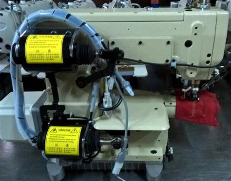 Mesin Jahit Kecil china katil silinder kecil interlock mesin jahit benang