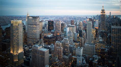imagenes fondo de pantalla nuevas fondos de pantalla de nueva york fondo de pantalla para