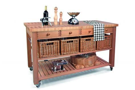 keuken 1500 euro butler keukentrolley m 1500 kookwinkel in den haag la