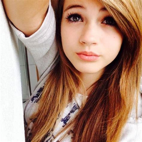 imagenes mujeres guapas para facebook super post 1 chicas hermosas im 225 genes taringa