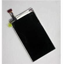 Nokia Lcd 5800 N97mini Layar Lcd Original nokia 5800 price harga in malaysia phone telefon bimbit